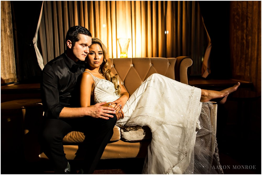 Cicada_Club_Wedding_Photography_0600.jpg