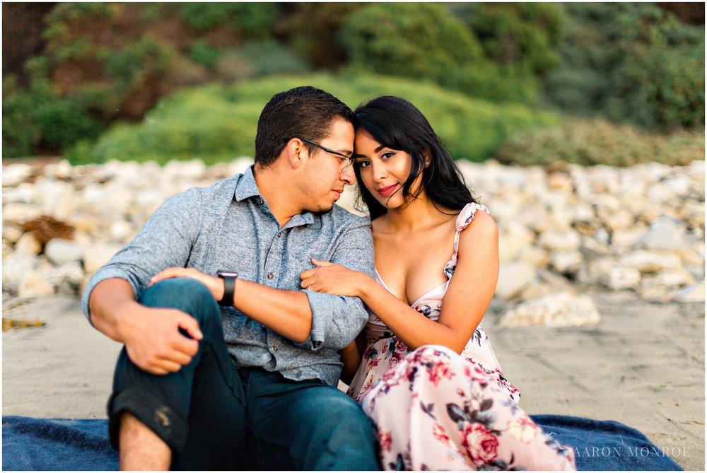 San_Pedro_Engagement_Photos_0630.jpg