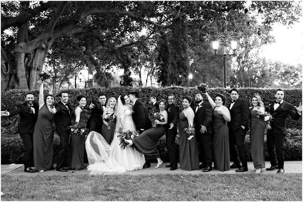Los_Angeles_Wedding_Photographer_0695.jpg