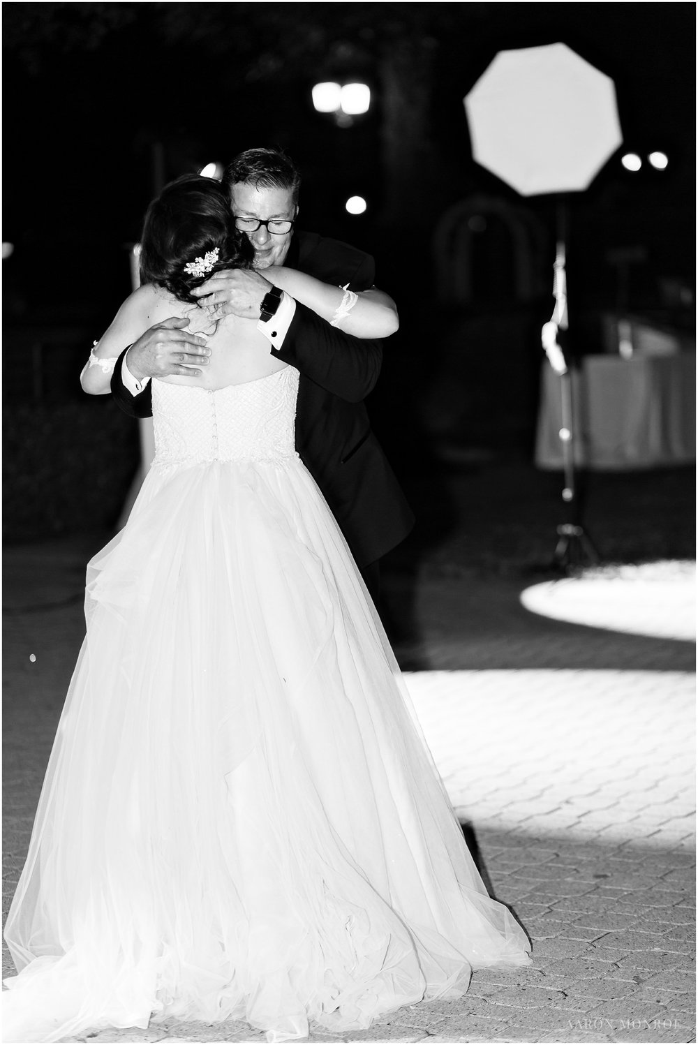 Los_Angeles_Wedding_Photographer_0706.jpg