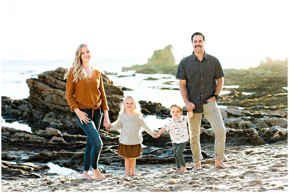 laguna_beach_family_photographer_0645.jpg