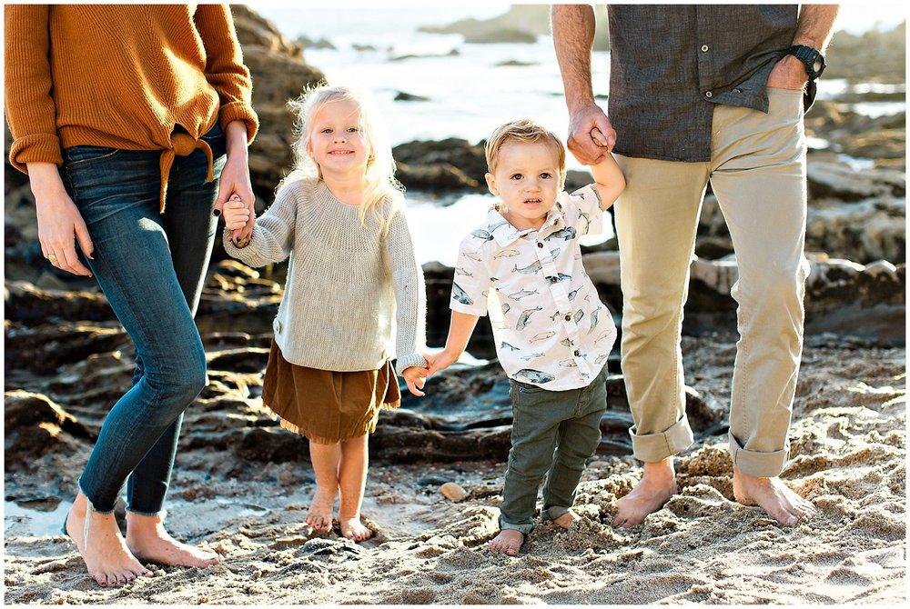 laguna_beach_family_photographer_0646.jpg