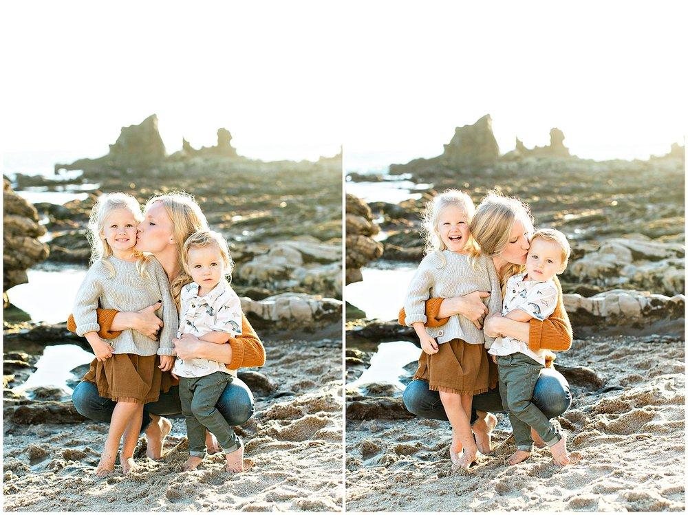 laguna_beach_family_photographer_0651.jpg