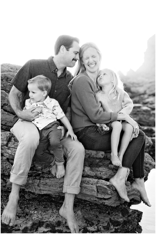 laguna_beach_family_photographer_0663.jpg