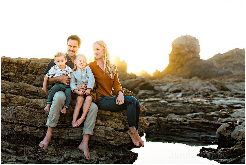 laguna_beach_family_photographer_0664.jpg
