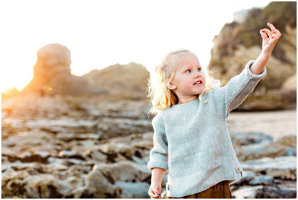 laguna_beach_family_photographer_0670.jpg