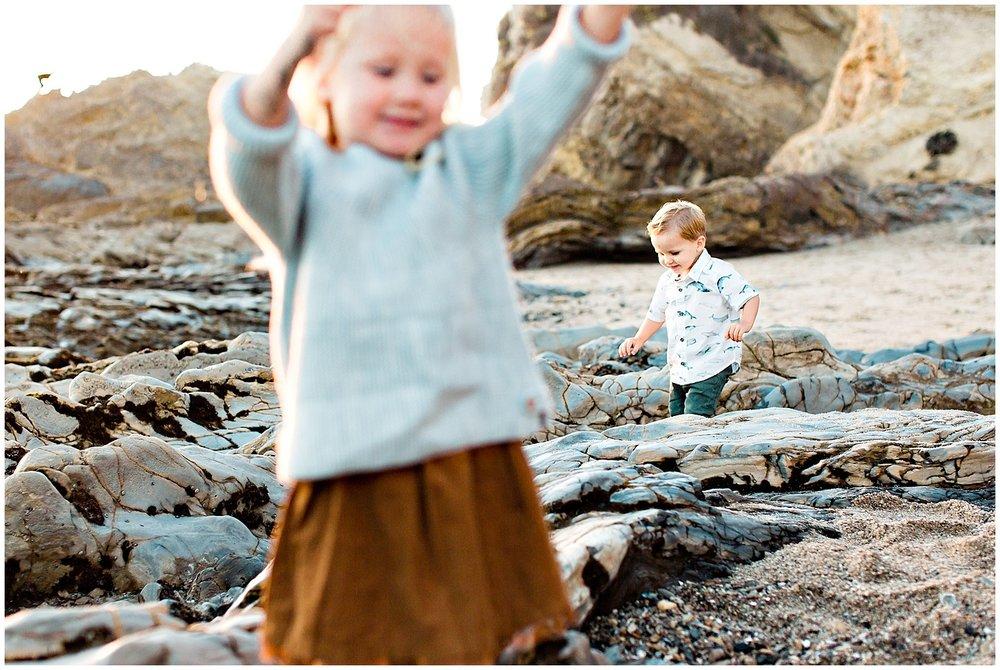laguna_beach_family_photographer_0671.jpg