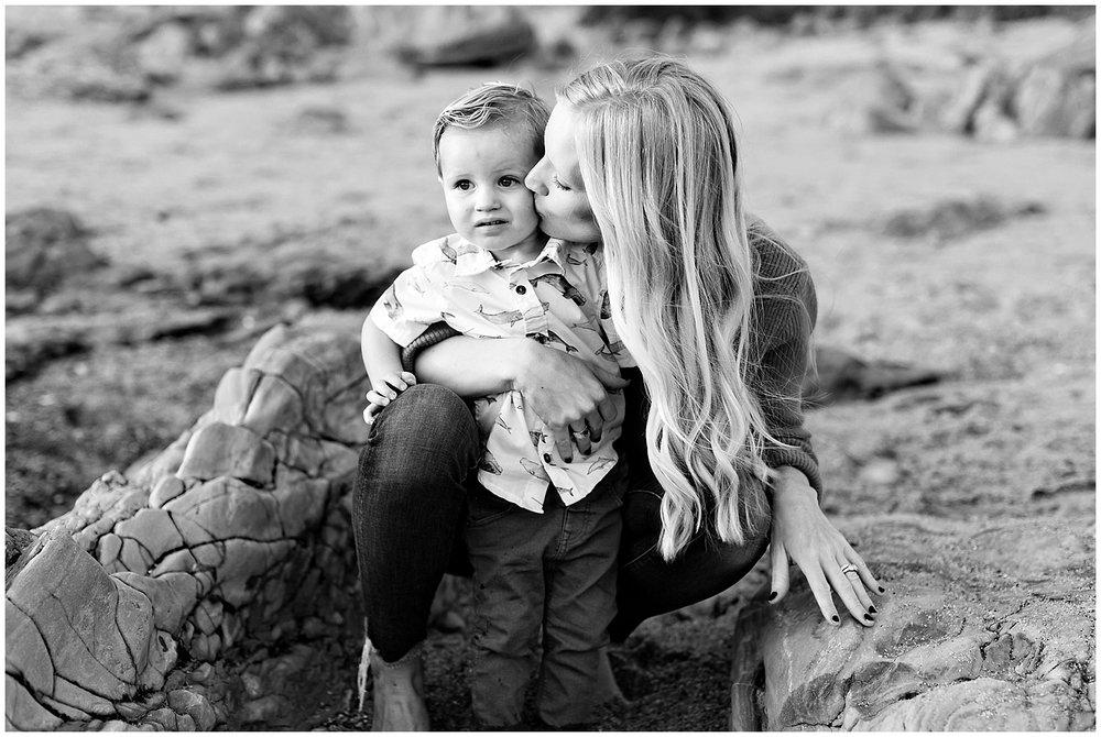 laguna_beach_family_photographer_0675.jpg