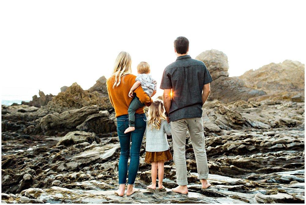 laguna_beach_family_photographer_0680.jpg