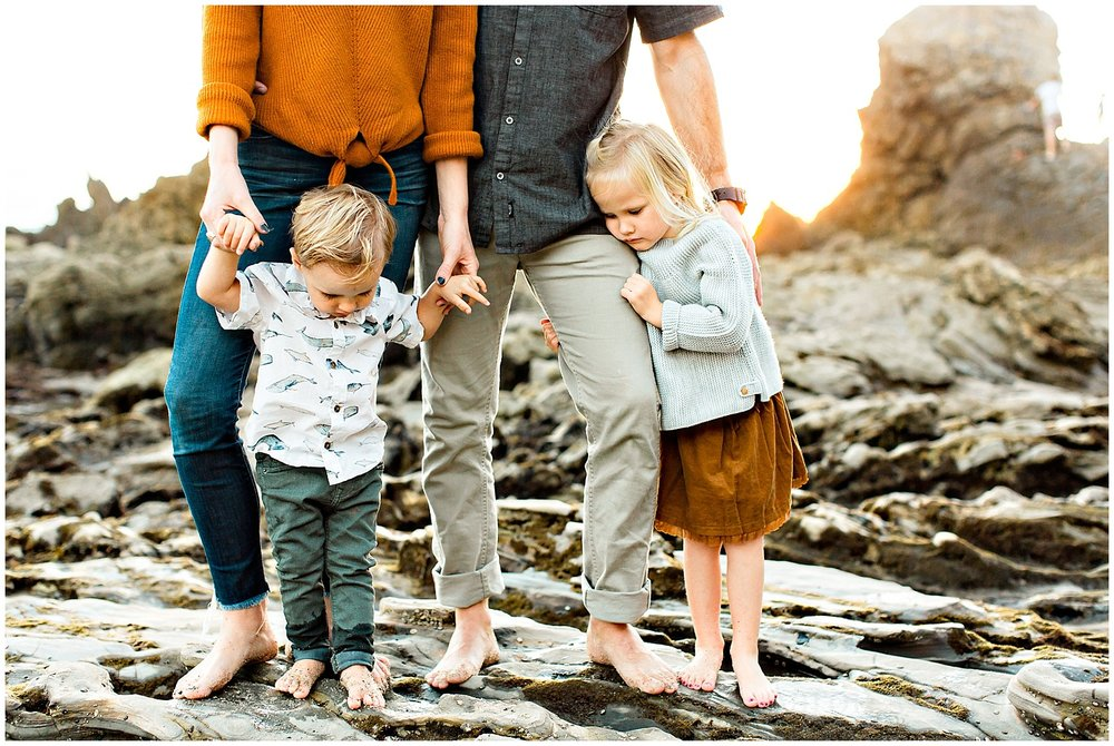 laguna_beach_family_photographer_0681.jpg