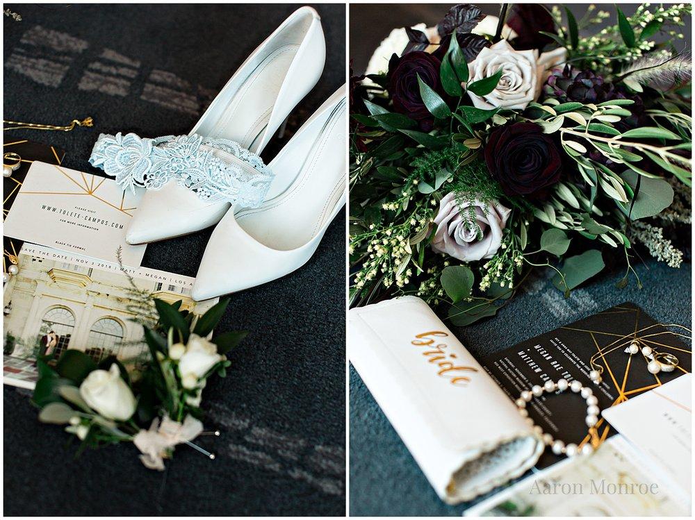 natural_history_musuem_los_angeles_wedding_photos_0686.jpg