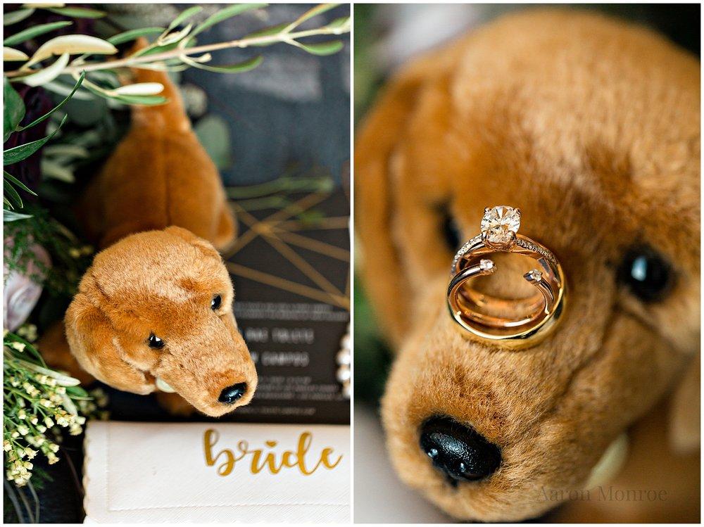 natural_history_musuem_los_angeles_wedding_photos_0688.jpg