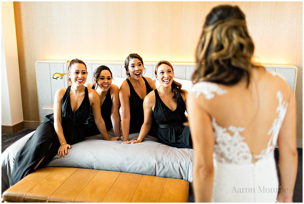 natural_history_musuem_los_angeles_wedding_photos_0721.jpg