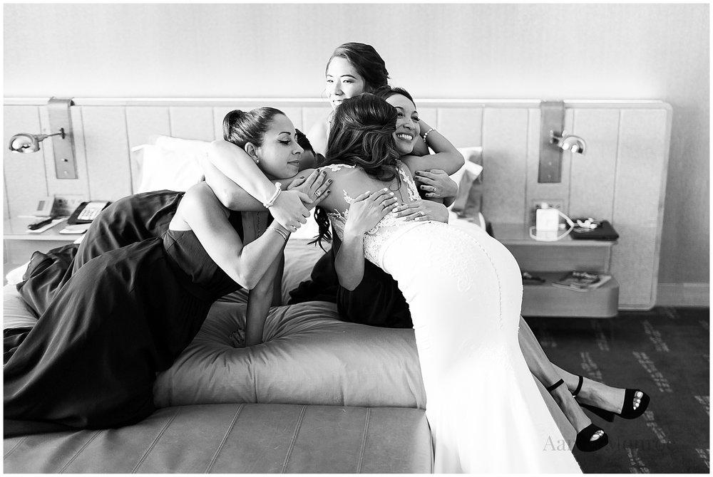 natural_history_musuem_los_angeles_wedding_photos_0722.jpg