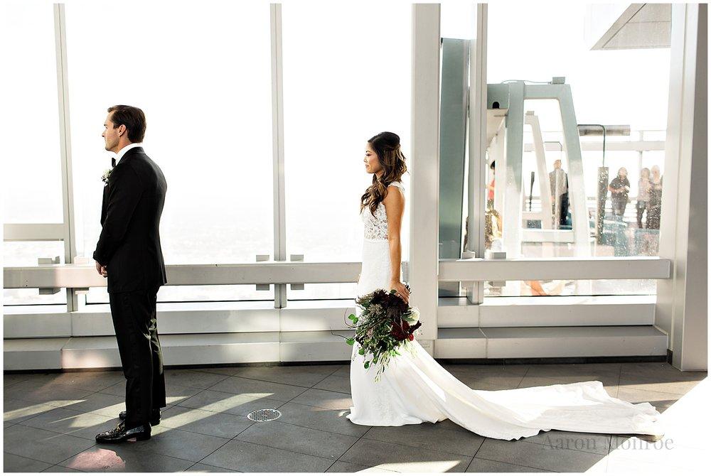 natural_history_musuem_los_angeles_wedding_photos_0727.jpg