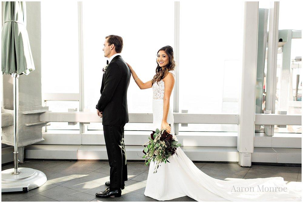 natural_history_musuem_los_angeles_wedding_photos_0728.jpg
