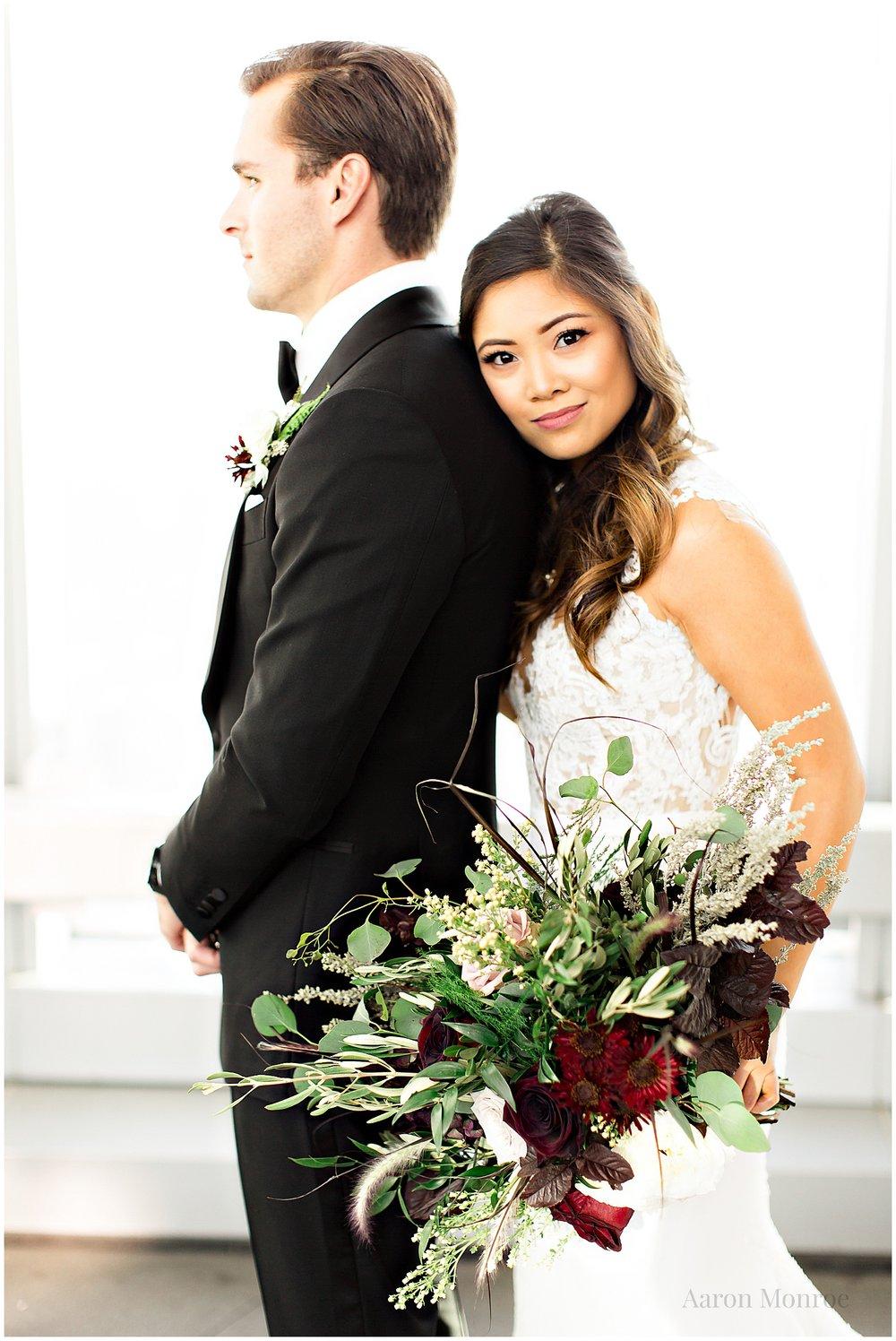 natural_history_musuem_los_angeles_wedding_photos_0729.jpg