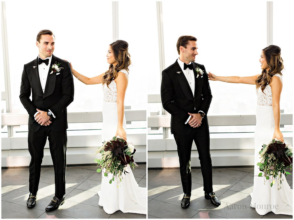 natural_history_musuem_los_angeles_wedding_photos_0730.jpg