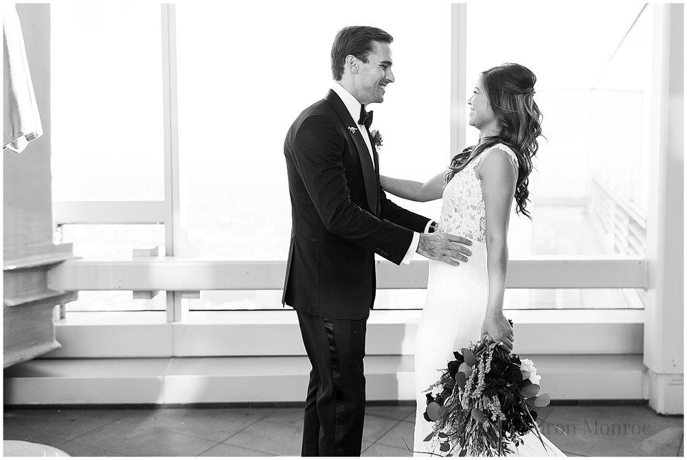 natural_history_musuem_los_angeles_wedding_photos_0731.jpg