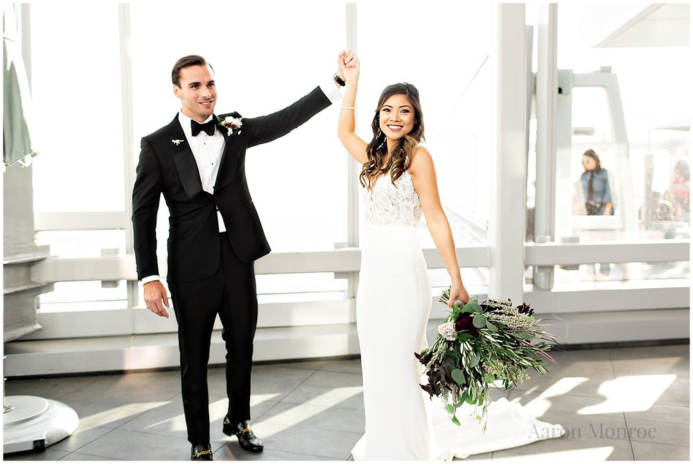 natural_history_musuem_los_angeles_wedding_photos_0733.jpg