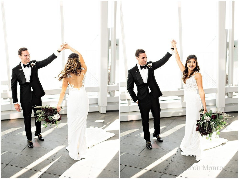 natural_history_musuem_los_angeles_wedding_photos_0734.jpg