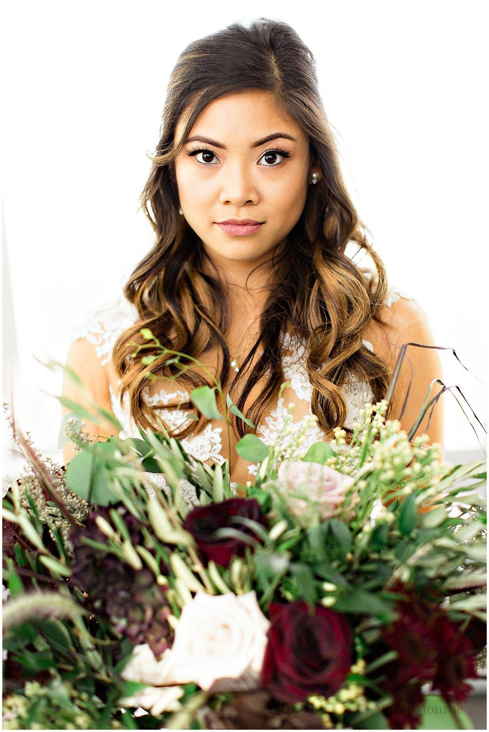 natural_history_musuem_los_angeles_wedding_photos_0736.jpg