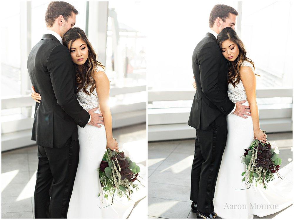 natural_history_musuem_los_angeles_wedding_photos_0738.jpg