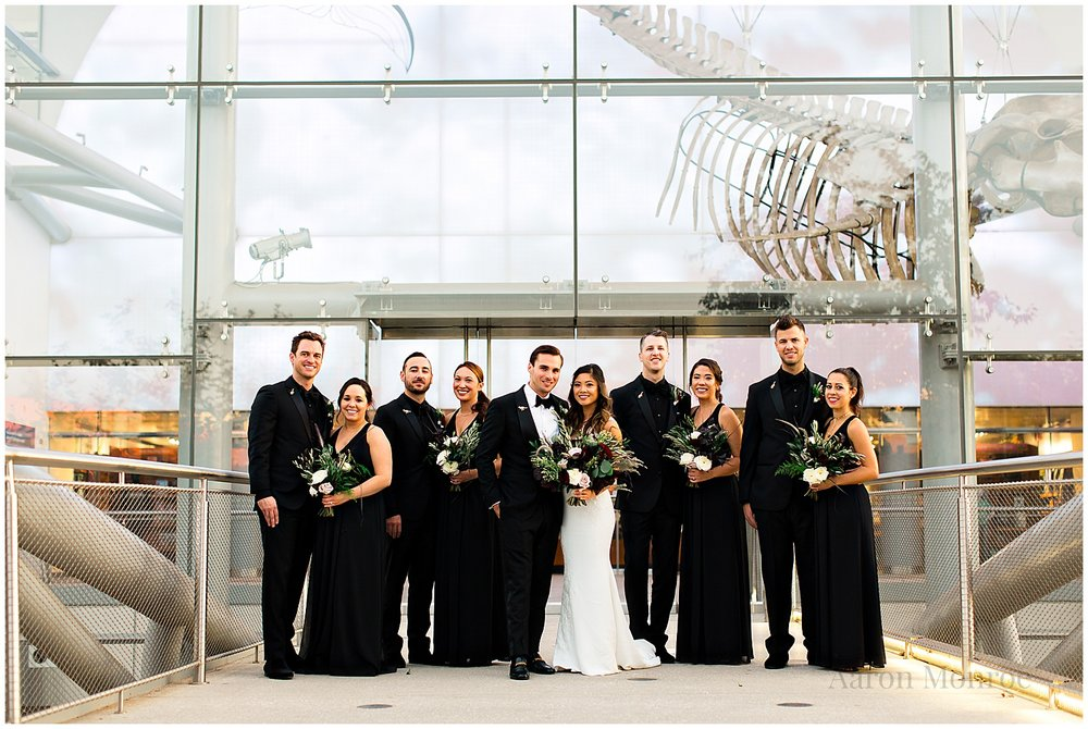 natural_history_musuem_los_angeles_wedding_photos_0739.jpg