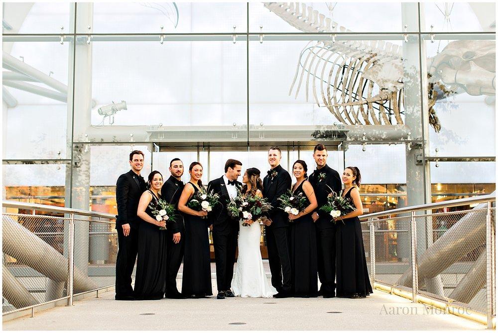 natural_history_musuem_los_angeles_wedding_photos_0740.jpg