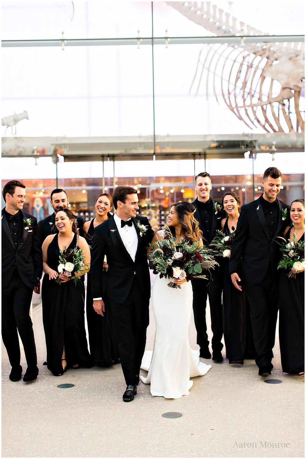 natural_history_musuem_los_angeles_wedding_photos_0741.jpg