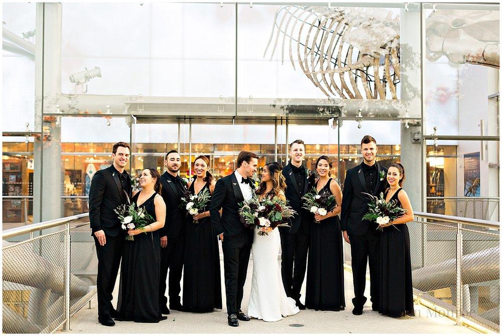 natural_history_musuem_los_angeles_wedding_photos_0742.jpg