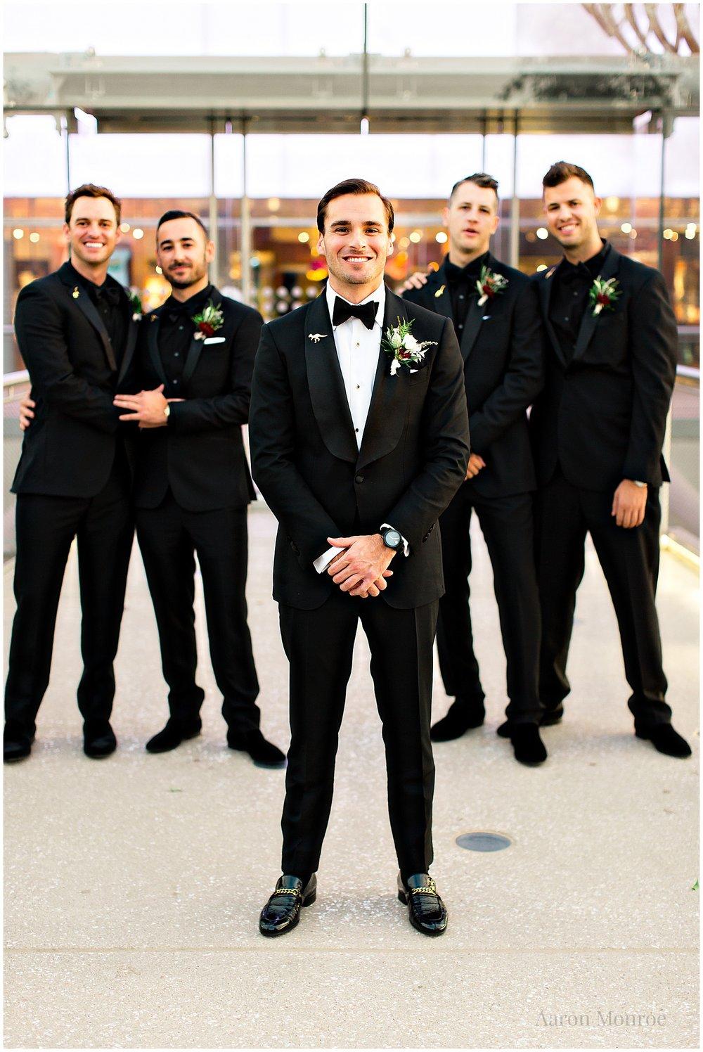 natural_history_musuem_los_angeles_wedding_photos_0744.jpg