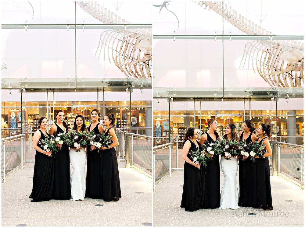 natural_history_musuem_los_angeles_wedding_photos_0745.jpg
