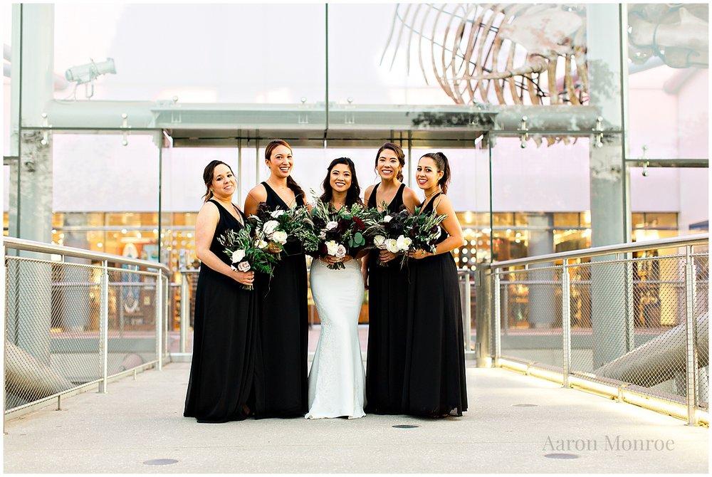 natural_history_musuem_los_angeles_wedding_photos_0746.jpg