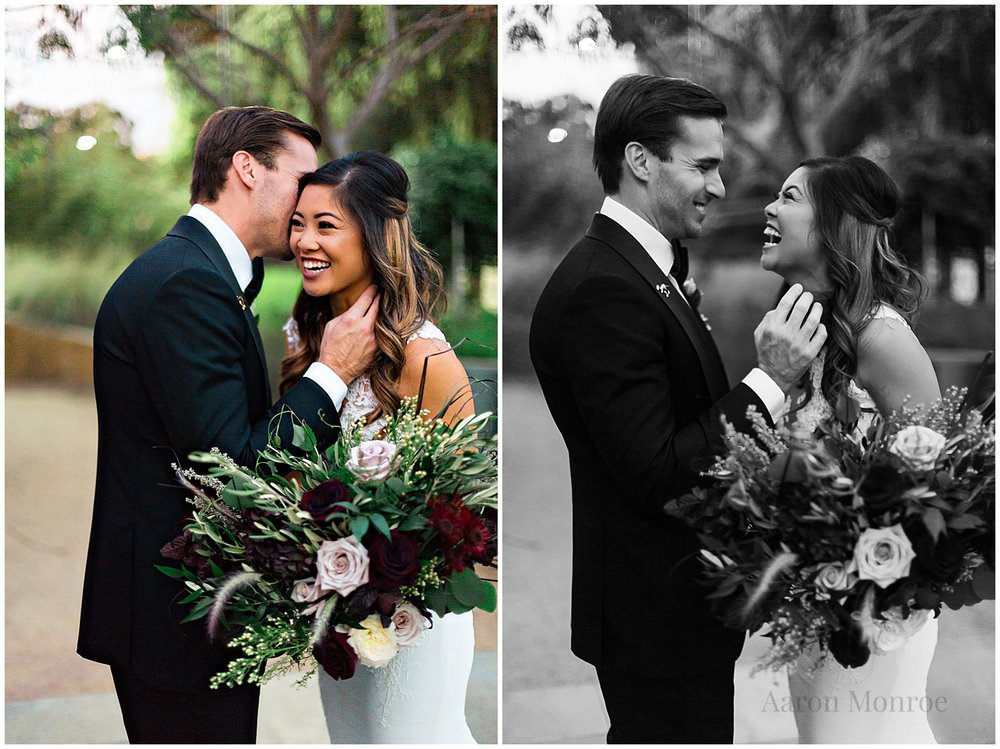 natural_history_musuem_los_angeles_wedding_photos_0751.jpg