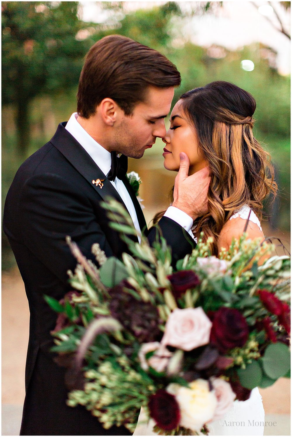natural_history_musuem_los_angeles_wedding_photos_0750.jpg