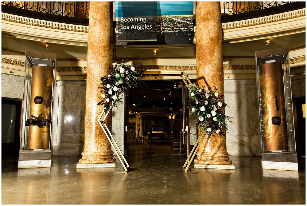 natural_history_musuem_los_angeles_wedding_photos_0753.jpg