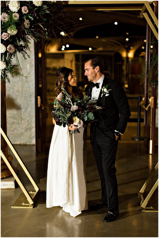 natural_history_musuem_los_angeles_wedding_photos_0752.jpg