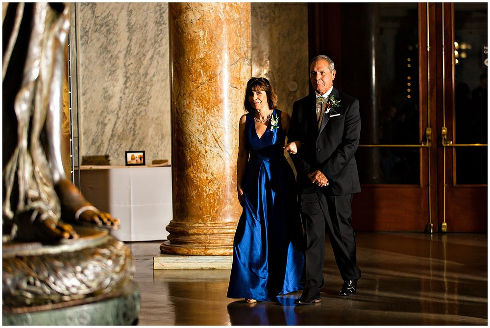 natural_history_musuem_los_angeles_wedding_photos_0759.jpg