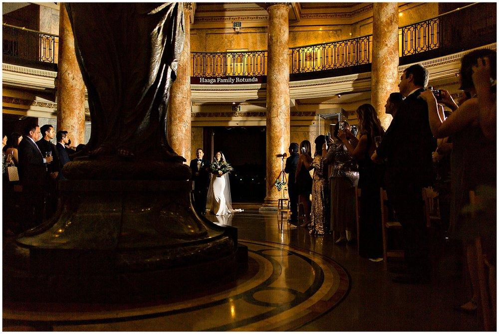natural_history_musuem_los_angeles_wedding_photos_0760.jpg