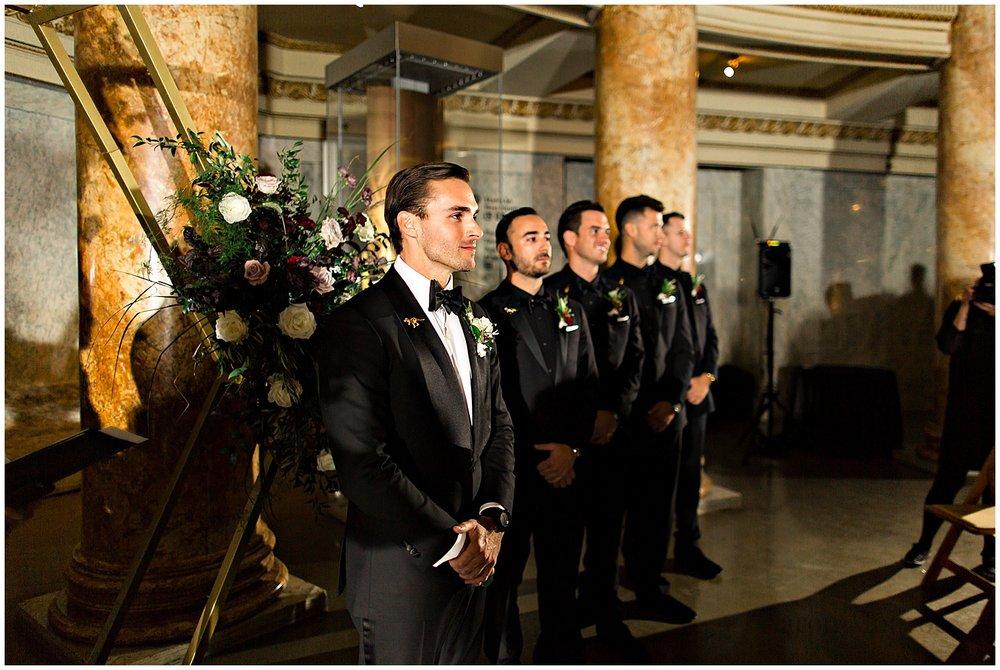 natural_history_musuem_los_angeles_wedding_photos_0761.jpg