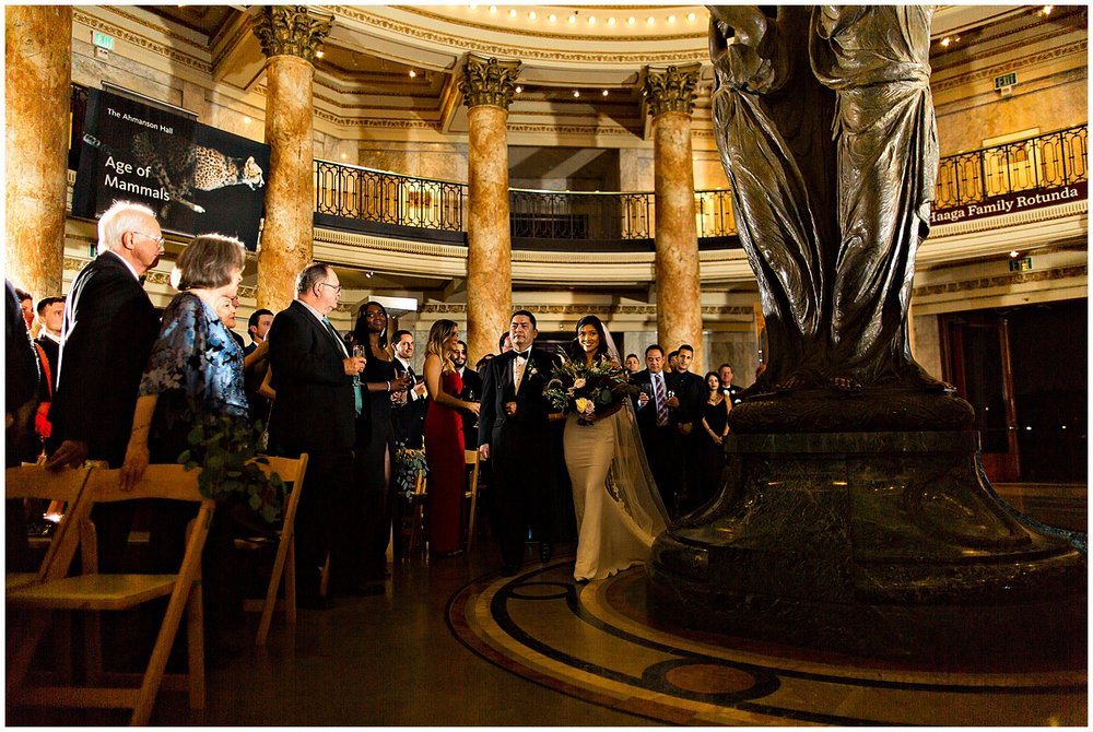 natural_history_musuem_los_angeles_wedding_photos_0762.jpg