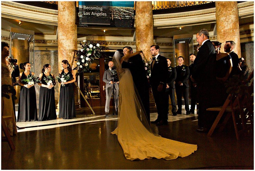 natural_history_musuem_los_angeles_wedding_photos_0763.jpg