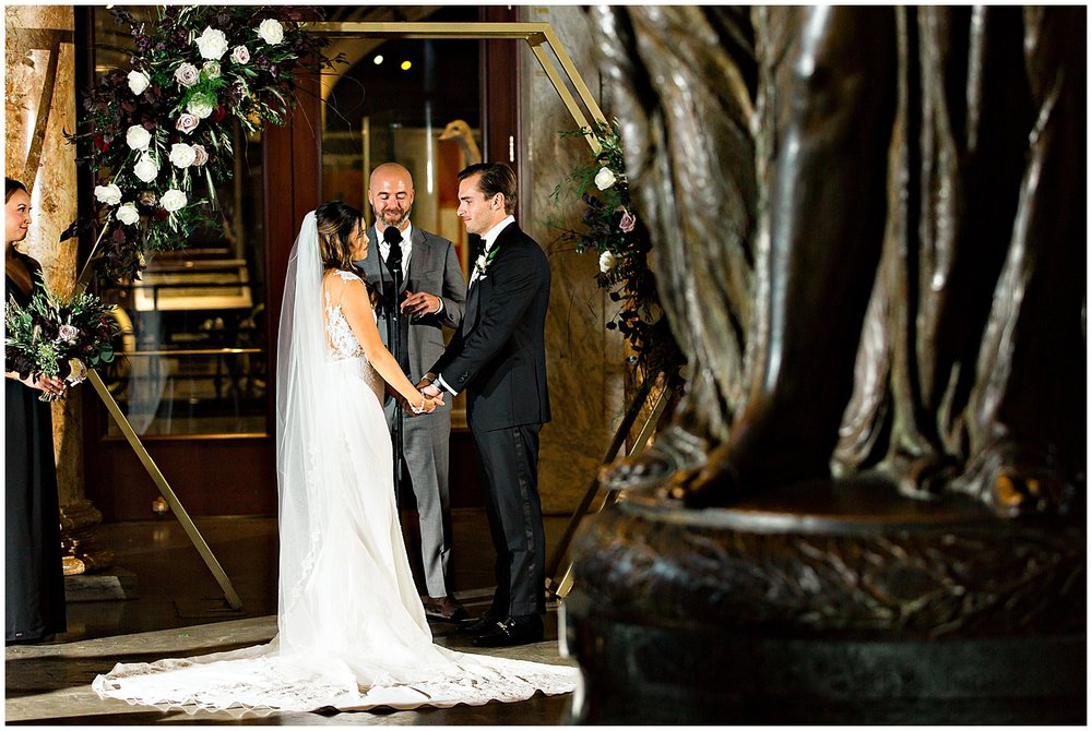 natural_history_musuem_los_angeles_wedding_photos_0765.jpg