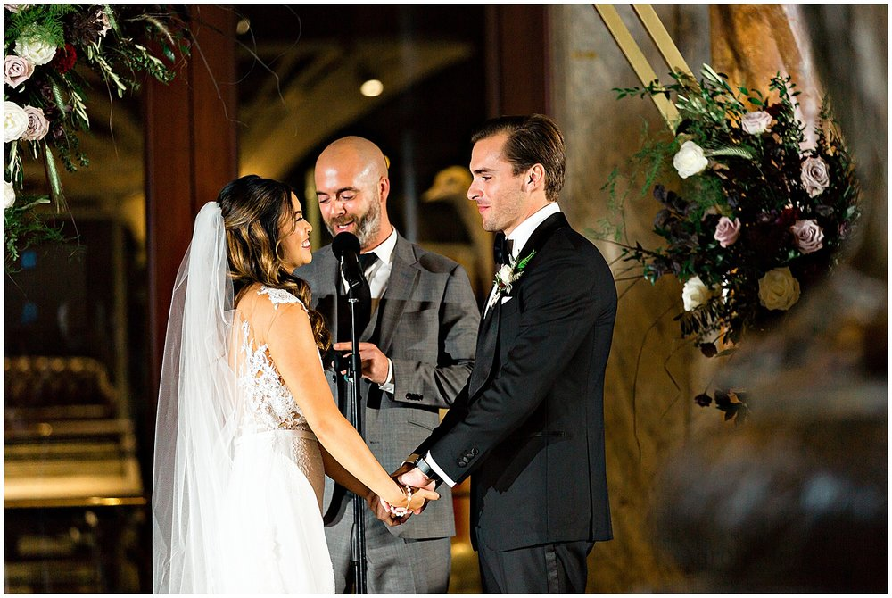 natural_history_musuem_los_angeles_wedding_photos_0766.jpg
