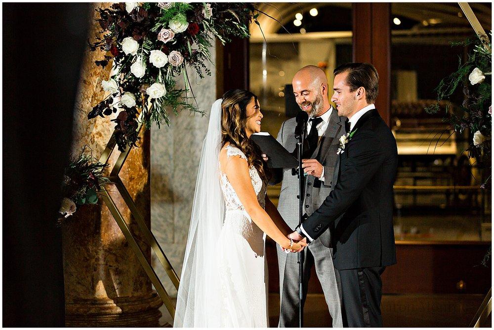 natural_history_musuem_los_angeles_wedding_photos_0767.jpg