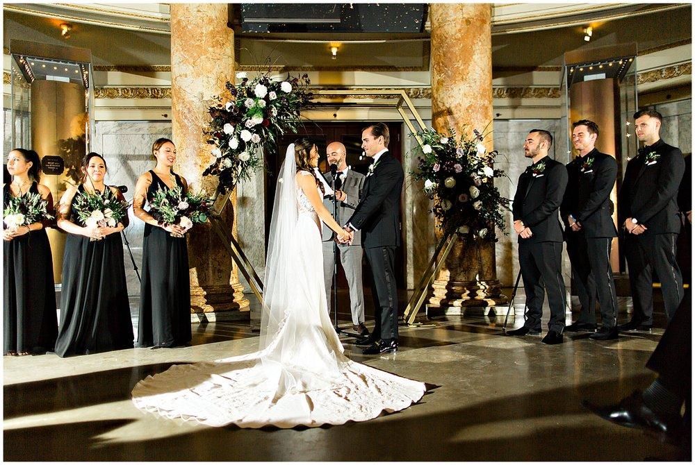 natural_history_musuem_los_angeles_wedding_photos_0768.jpg