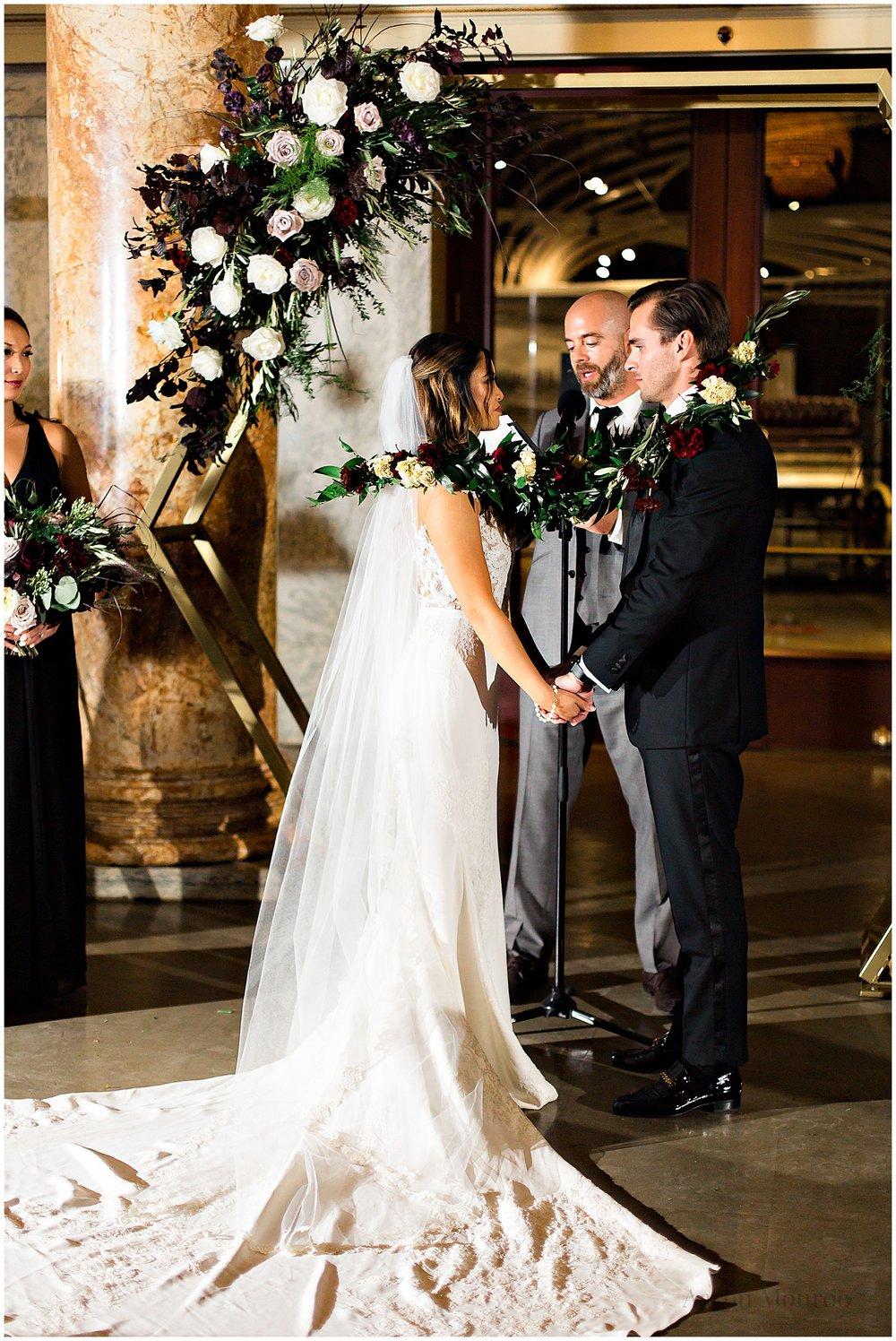 natural_history_musuem_los_angeles_wedding_photos_0771.jpg