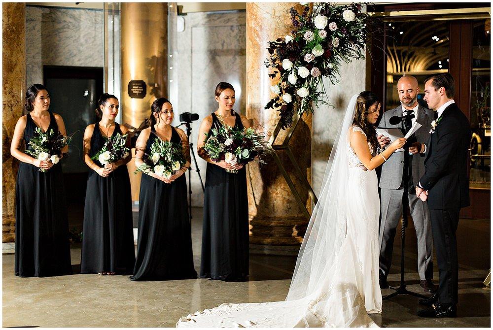 natural_history_musuem_los_angeles_wedding_photos_0774.jpg