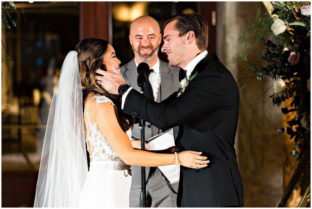 natural_history_musuem_los_angeles_wedding_photos_0775.jpg